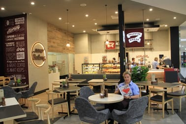 Muffin Break West Lakes franchise for sale - Image 3