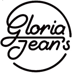 Gloria Jean's Coffees Rockdale franchise for sale - Image 1