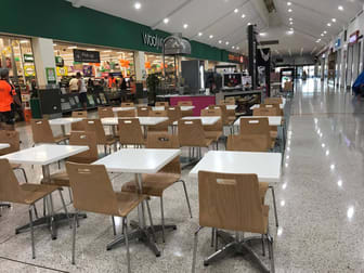 Donut King Port Macquarie franchise for sale - Image 2