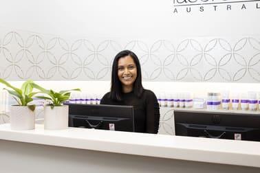 Laser Clinics Australia Broadway franchise for sale - Image 3