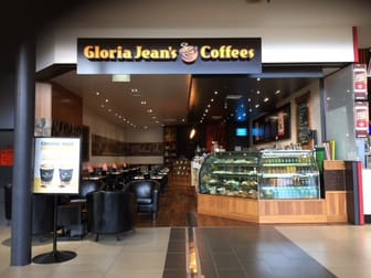 Gloria Jean's Coffees Glenorchy franchise for sale - Image 1
