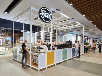 Gloria Jean's Coffees Newcastle franchise for sale - Image 2
