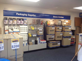 PACK & SEND Lonsdale franchise for sale - Image 2