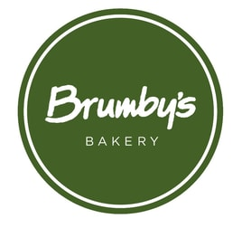 Brumby's Bakeries Ingham franchise for sale - Image 1