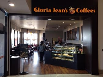 Gloria Jean's Coffees Cheltenham franchise for sale - Image 1