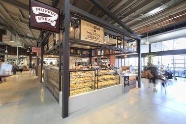 Muffin Break Launceston franchise for sale - Image 3