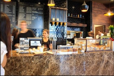 The Coffee Emporium Lutwyche franchise for sale - Image 3