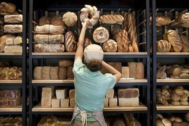 Brumby's Bakeries Melbourne Region VIC wide franchise for sale - Image 1