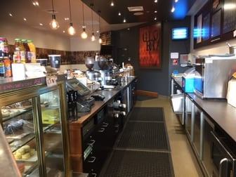 Gloria Jean's Coffees Glenorchy franchise for sale - Image 3