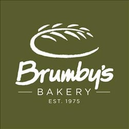 Brumby's Bakeries Caulfield South franchise for sale - Image 2