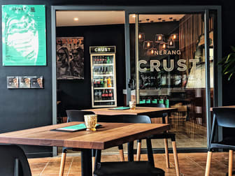 Crust Gourmet Pizza Alice Springs franchise for sale - Image 3