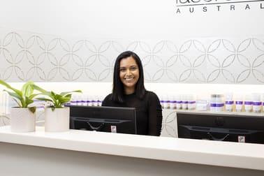 Laser Clinics Australia Bunbury franchise for sale - Image 3