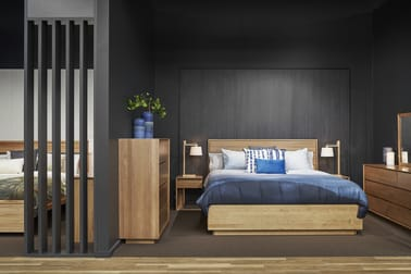 Bedshed Mount Gravatt  No one's better in the bedroom franchise - Image 2