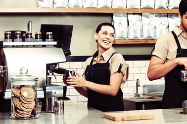 Gloria Jean's Coffees Sydney Region NSW wide franchise for sale - Image 3