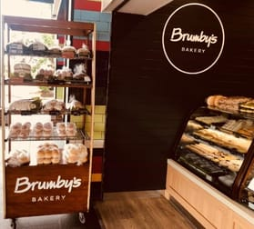 Brumby's Bakeries Stafford franchise for sale - Image 3