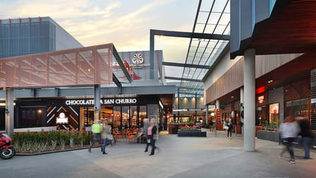 The Sporting Globe Bar & Grill Werribee franchise for sale - Image 1