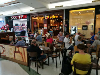 Gloria Jean's Coffees Tuggerah franchise for sale - Image 2