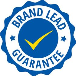 PACK & SEND Bundaberg Central franchise for sale - Image 3
