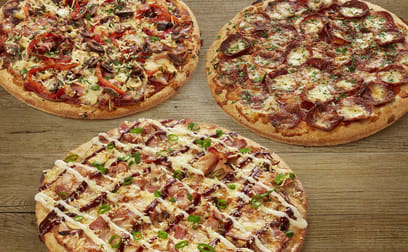 Pizza Capers Maroochydore franchise for sale - Image 3