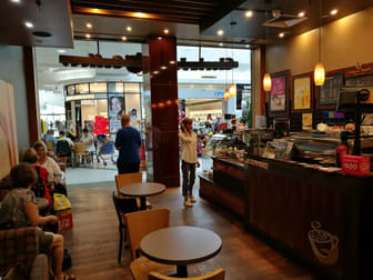 Gloria Jean's Coffees Tuggerah franchise for sale - Image 3