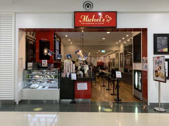Michel's Raymond Terrace franchise for sale - Image 1