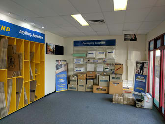 PACK & SEND Maroochydore franchise for sale - Image 3