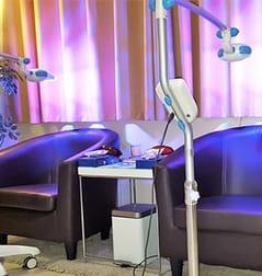 Express Business Group Australia wide  Teeth Whitening franchise - Image 2