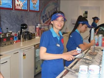 Cold Rock Ice Creamery Greenslopes franchise for sale - Image 2