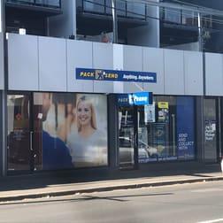 PACK & SEND Hawthorn franchise for sale - Image 1