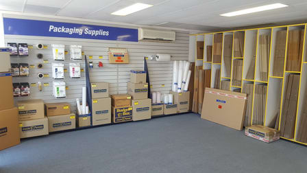 PACK & SEND Townsville City franchise for sale - Image 3