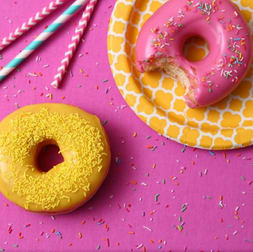 Donut King Armadale franchise for sale - Image 3