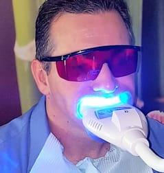 Express Business Group Australia wide  Teeth Whitening franchise - Image 1