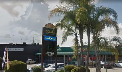 PACK & SEND Stones Corner franchise for sale - Image 2