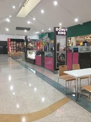 Donut King Port Macquarie franchise for sale - Image 3