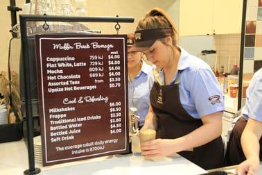 Muffin Break Port Macquarie franchise for sale - Image 3