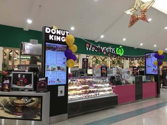 Donut King Port Macquarie franchise for sale - Image 1