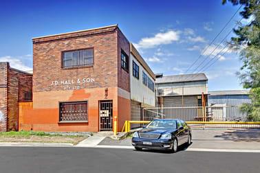 Turrella NSW 2205 - Image 1