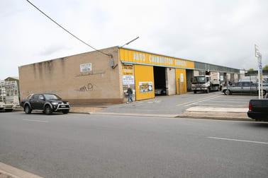 Unit 8/55 Norfolk Road Marion SA 5043 - Image 1