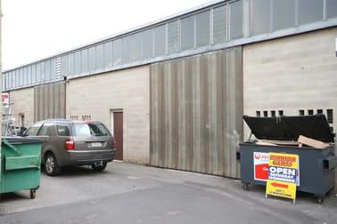 Unit 8/55 Norfolk Road Marion SA 5043 - Image 2
