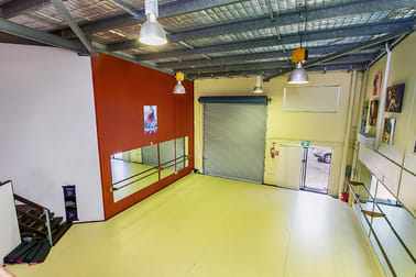 4/102-104 Centennial Circuit Byron Bay NSW 2481 - Image 2
