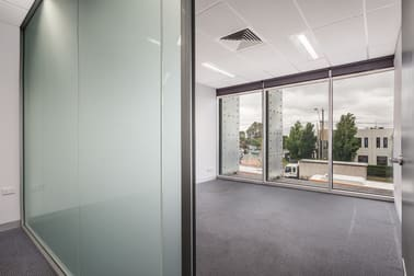 Office 3 (Lot 6)/860 Doncaster Road Doncaster East VIC 3109 - Image 2