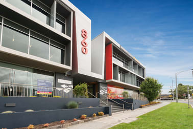 Office 3 (Lot 6)/860 Doncaster Road Doncaster East VIC 3109 - Image 1