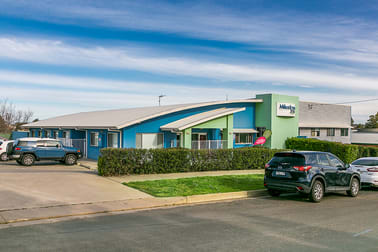 1-3 Bligh Street Tamworth NSW 2340 - Image 2