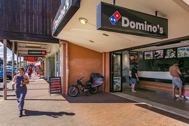 1/93 Johnson Street Byron Bay NSW 2481 - Image 3