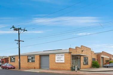 45 & 47 Korong Road Heidelberg West VIC 3081 - Image 2