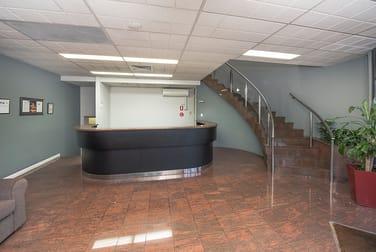 129-131 Northern Road Heidelberg West VIC 3081 - Image 3