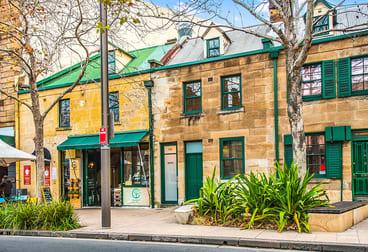 113 Harris St Pyrmont NSW 2009 - Image 1