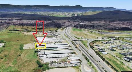 64 Princess Highway  (Access from Yallah Road) Yallah NSW 2530 - Image 3