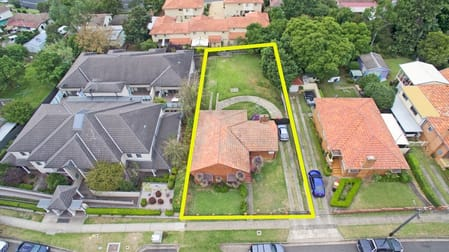 4 Old Hume Highway Camden NSW 2570 - Image 2