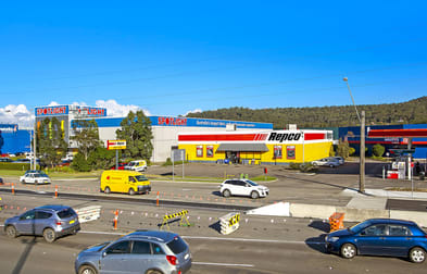 30 Central Coast Highway Gosford NSW 2250 - Image 3